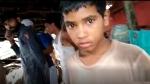 उत्तर प्रदेश: मूसलाधार बारिश से रात में घर की दीवार गिरी, 30 साल के युवक की मौत