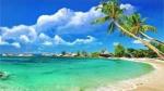 खुशखबरी : पर्यटकों के लिए दो जुलाई से खोला जा रहा गोवा, जानिए क्या हैं नियम