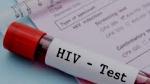 World Aids Day: विश्व एड्स दिवस पर जानें HIV/AIDS के लक्षण और इन्फेक्शन के कितने स्टेज होते हैं?