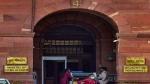 Sikhs For Justice की 40 वेबसाइट ब्लॉक, केंद्र सरकार का आदेश