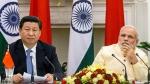 चीनी कंपनियों के बैन पर तिलमिलाया 'ड्रैगन', कहा- उम्मीद करते हैं भारत में भेदभाव जल्द खत्म होगा