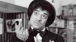 बॉलीवुड एक्टर और मशहूर कॉमेडियन जगदीप का निधन, सूरमा भोपाली नाम से थे मशहूर