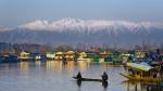 कोरोना संकट के बीच पर्यटकों के लिए GOOD NEWS, 14 जुलाई से खुलेगा जम्मू-कश्मीर, पर जानिए ये शर्त