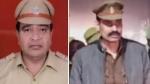 कानपुर एनकाउंटर: शहीद CO देवेंद्र मिश्रा का लेटर वायरल, 3 महीने पहले ही SSP को लिखी थी ये चिट्ठी