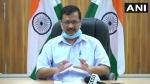 पीएम मोदी ने की प्रशंसा तो सीएम केजरीवाल ने कहा-काम आई दिल्ली सरकार की रणनीति