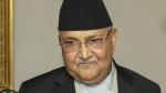 नेपाली कम्युनिस्ट पार्टी में फूट के आसार, शुक्रवार को तय होगा PM ओली का राजनीतिक भविष्य