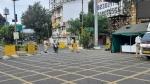 कोरोना का कहर, बेंगलुरु समेत देश के कई शहरों में लौटा Lockdown