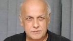 महेश भट्ट ने बताया कैसा होना चाहिए 'आजाद समाज', सोशल मीडिया पर बुरी तरह हुए ट्रोल