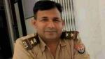 कानपुर एनकाउंटर में शहीद हुए रायबरेली के जवान महेश कुमार, बेटे ने कही यह बात