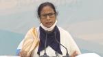ममता का केंद्र पर हमला- आयुष्मान भारत में दिया 40 फीसदी, क्रेडिट पूरा ले रहे