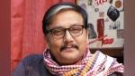 Vikas Dubey encounter: आरजेडी सांसद मनोज झा ने कहा- सिस्टम ने अपने को नंगा होने से बचा लिया