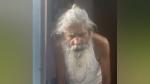 मेरठ: शिव मंदिर के पुजारी की पीट-पीटकर हत्या के बाद हंगामा, आरोपी गिरफ्तार