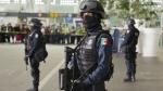 मैक्सिको के नशा मुक्ति केंद्र पर हमला, 24 की मौत, कई गंभीर रूप से घायल