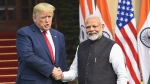 व्हाइट हाउस का ऐलान- चीन के साथ संघर्ष में भारत के साथ होगी अमेरिकी सेना