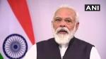 इंडिया ग्लोबल वीक को पीएम मोदी ने किया संबोधित, ये हैं बड़ी बातें