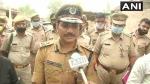 चौबेपुर थाना शक के घेरे में, कानपुर IG ने कहा- दोषी मिले तो पुलिस वालों पर होगा हत्या का मुकदमा दर्ज