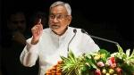 बिहार में हड़कंप- CM नीतीश ने कराया कोरोना टेस्ट, डिप्टी सीएम सहित कई मंत्रियों ने दिया सैंपल
