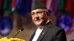 अयोध्या को लेकर नेपाल के प्रधानमंत्री ने दिया विवादित बयान, अपने ही देश में हो रही है आलोचना