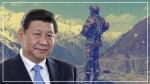 PLA को शी जिनपिंग ने ही दिए थे लद्दाख में घुसपैठ के आदेश, देखिए चीनी राष्ट्रपति ने कैसे दिया धोखा