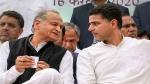 Rajasthan Political Crisis:गहलोत बनाम पायलट जंग के ये होंगे 5 संभावित अंजाम
