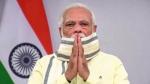 India Global Week 2020: पीएम मोदी का संबोधन आज, प्रिंस चार्ल्स भी होंगे शामिल