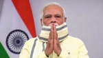 PM मोदी की अध्यक्षता में आज होगी कैबिनेट की अहम बैठक, हो सकते हैं कई बड़े फैसले