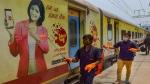 Indian Railways:'जीरो बेस्ड' Time-Table लागू करने की तैयारी, कई स्टेशनों पर नहीं रुकेगी ट्रेन