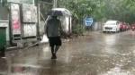 IMD Warning: दिल्ली समेत देश के 8 राज्यों में आंधी-तूफान की आशंका, जारी हुआ हाई अलर्ट