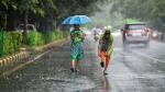 Weather Report: इंतजार खत्म, दिल्ली-एनसीआर में आज से झमाझम बारिश, 2 दिनों तक मुंबई में भी बरसेंगे बादल