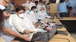 राजस्थान : माध्यमिक शिक्षा बोर्ड 12वीं विज्ञान संकाय का परिणाम घोषित, 91.96 प्रतिशत रहा रिजल्ट