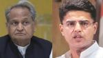 राजस्थान की अशोक गहलोत सरकार गिराने की साजिश में क्या है हथियार तस्करी का कनेक्शन?