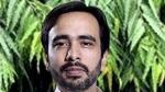 Vikas Dubey Encounter: देश के सारे न्यायाधीश को इस्तीफा दे देना चाहिए: जयंत चौधरी