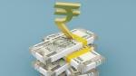 चालू वित्त वर्ष 2021-22 में 4.21 लाख करोड़ रुपए तक जा सकता है कार्पोरेट लोन