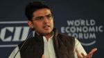 राजस्थान राजनीतिक संकट: आखिर क्यों सचिन पायलट से नहीं मिले राहुल या सोनिया गांधी
