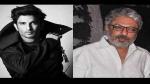 सुशांत सुसाइ़ड केस में निर्देशक संजय लीला भंसाली से हुई पूछताछ, अभी तक 29 लोगों के बयान हो चुके हैं दर्ज