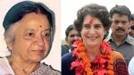 जानिए किसका है 'कौल हाउस', जो बनने जा रहा है प्रियंका गांधी वाड्रा का ठिकाना