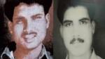 Vikas Dubey encounter: यूपी का वह गैंगस्टर जिसे मारने के लिए पहली बार इस्तेमाल की गई AK47