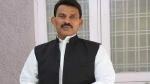 विकास दुबे एनकाउंटर: MP मंत्री के बयान पर हंगामा, योगी-शिवराज पर की विवादित टिप्पणी