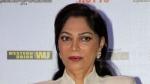 अमिताभ बच्चन कोरोना पॉजिटिव, सिमी ग्रेवाल परेशान, कहा- Shocked हूं मैं