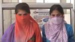 सोनीपत में 2 सिपाहियों का मर्डर: बदमाश अमित की 2 गर्लफ्रेंड पुलिस ने पकड़ीं, हुआ ये खुलासा