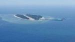 अमेरिका ने खारिज किया साउथ चाइना सी पर चीन का दावा, बताया-गैरकानूनी कब्जा