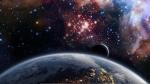 अंतरिक्ष में ऐस्ट्रोनॉमर्स को दिखा कुछ ऐसा जो आज से पहले कभी नहीं खोजा गया, भारत से है कनेक्शन