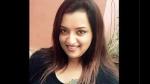 केरल गोल्ड स्मगलिंग केस की मुख्य आरोपी स्वप्ना सुरेश बेंगलुरु में गिरफ्तार