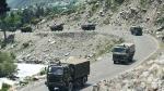 फिंगर एरिया से पूरी तरह पीछे हटने को तैयार नहीं चीन, भारत की दो टूक- सेना हटानी होगी