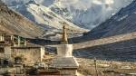 तिब्बत पर अमेरिका के रुख से भड़का चीन, दे डाली रिश्ते खराब होने की चेतावनी