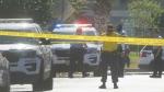 अमेरिका की राजधानी वॉशिंगटन में फायरिंग, 1 शख्स की मौत, 21 लोग घायल
