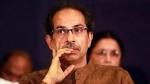 केंद्र से राज्य को नहीं मिला कोई फंड, हमारे पास वेतन देने के लिए तक पैसे नहींः महाराष्ट्र