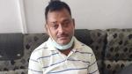 कानपुर एनकाउंटर: गिरफ्तार शशिकांत का बड़ा खुलासा, विकास दुबे ने कहा था आज पुलिसवालों की लाशें गिननी हैं और...
