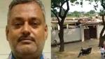 उत्तर प्रदेश का हिस्ट्रीशीटर विकास योगी सरकार की एनकाउंटर पुलिस पर कैसे पड़ा भारी?