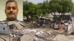 Kanpur Encounter: विकास दुबे ने घर की दीवारों में चुनवाए थे हथियार और बम, पुलिस ने किया बड़ा खुलासा